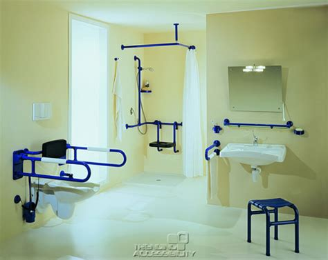 handrails for bathroom grab bars handrails in bathrooms for seniors or for all