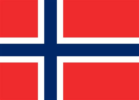 flags of the world norway homework 2 world history hobbit