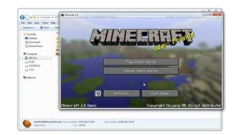 download mp3 from youtube without java minecraft without java youtube