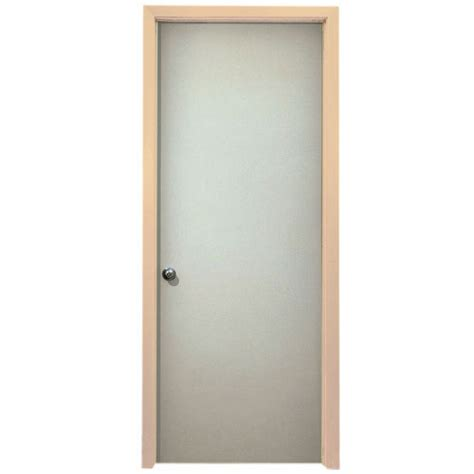 hung interior doors pre hung interior door rona