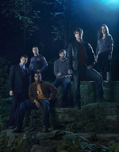 grimm tv show quotes quotesgram