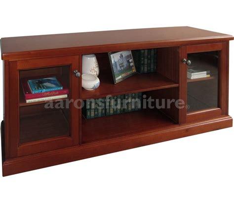 aarons office furniture office study aarons furniture floor stock sale tasmanian oak blackwood spotted gum