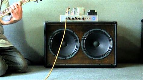12 inch guitar speaker cabinet earcandy guitar speaker cabinet jet electric
