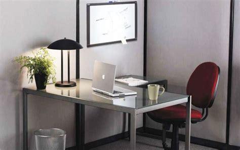 como decorar una oficina integrada a la sala de estar o al como decorar una oficina peque 241 a de forma f 225 cil y r 225 pida