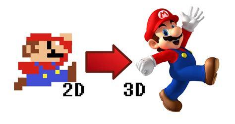 imagenes en 3d y 2d creative solutions childrens tv