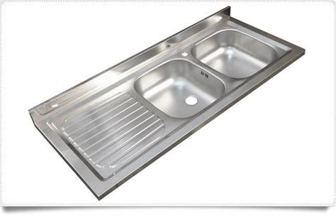 lavello e sottolavello per cucina mobile sottolavello per cucina completo di lavello in