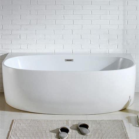 pacificcollection monte    soaking bathtub reviews wayfair