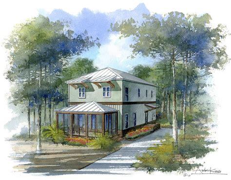 4 bedroom cottage dream cottage 4 bedroom