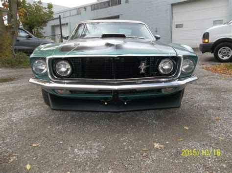 1969 ford mustang 428 cobra jet for sale 1969 mustang mach 1 428 cobra jet classic ford mustang