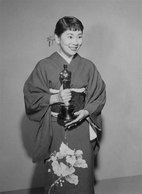 japanese film oscar winner 1958 oscars org academy of motion picture arts and