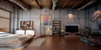 industrial lofts industrial loft 2 by denisvema on deviantart