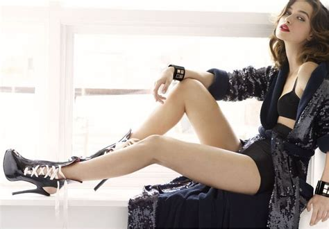 hollywood actress legs top 10 hollywood actresses hottest legs 2013 tattoos my