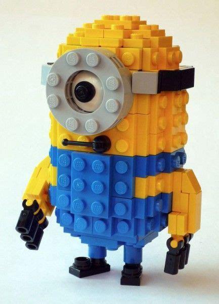 imagenes de minions juguete mejores 1862 im 225 genes de minion toys en pinterest