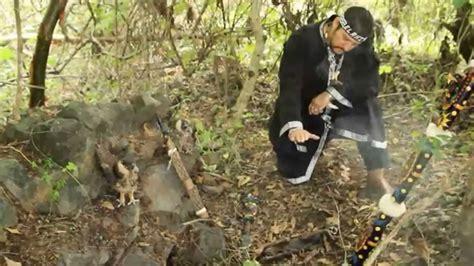 imagenes reales de nahuales nahual de catemaco youtube
