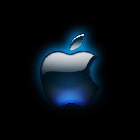 apple zeichen wallpaper apple logo apple picture