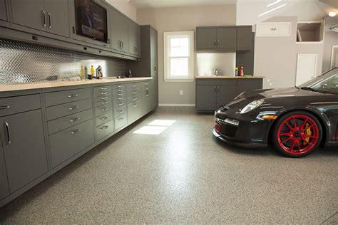 garage flooring garage floor coating