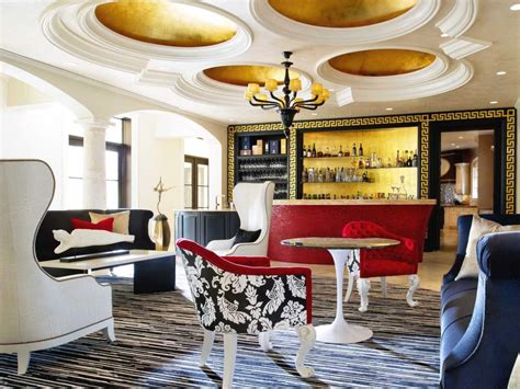 living rooms for entertaining glam living room for entertaining troy beasley hgtv