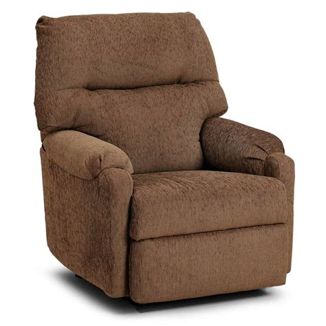 power lift rocker recliner recliners power lift jojo recl best home furnishings