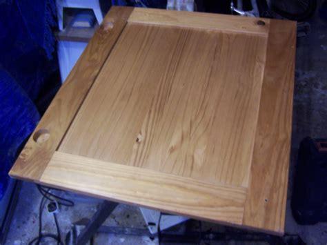 Pine Cabinet Doors Pine Cabinet Door Popular Woodworking Magazine