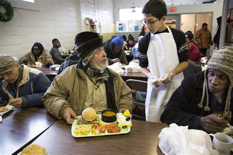 Attractive Soup Kitchen Pittsburgh #2: Homeless.jpg