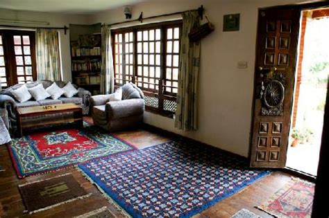 interior design of living room in nepal nepali home living room indian and decor