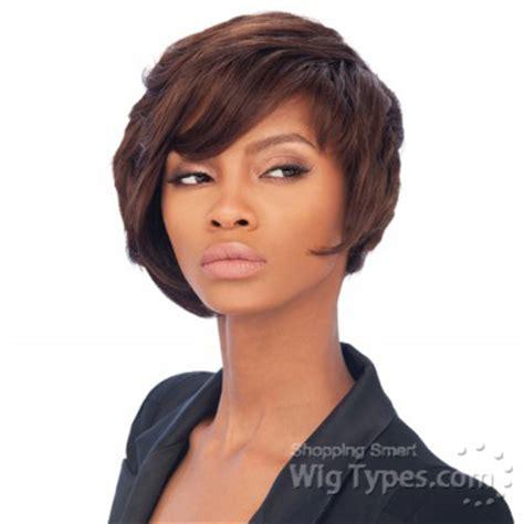 velvet remi tara 246 bob hairstyle duby wrap styles weave human hair weave synthetic