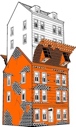 Der Hausdoktor by Der Hausdoktor