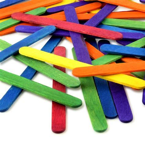 lollypop stick pictures xmas coloured lollipop sticks for sale