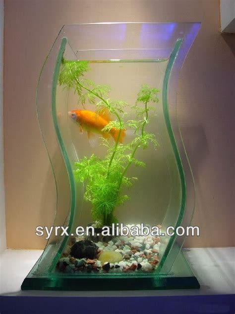 Best Fish For Office Desk 17 Best Ideas About Small Fish Tanks On Small Ponds Diy Pond And Outdoor Fish Ponds