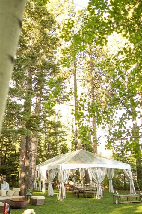 Wedding Planner Lake Tahoe by Lake Tahoe Weddings The Ultimate Planning Guide Venuelust