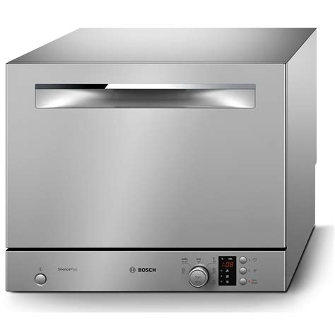 what is the best dishwasher compact table top dishwasher bosch sks62e18eu