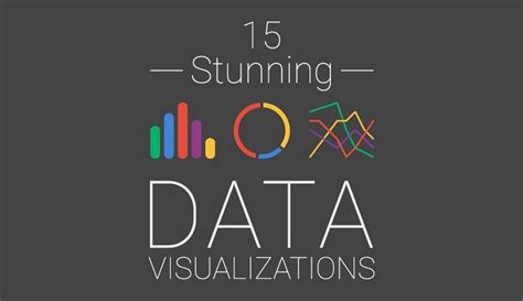 Top Design Inspiration Sites by 15 Stunning Data Visualizations And What You Can Learn