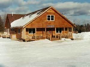 moosehead cottage resort greenville maine id 50421