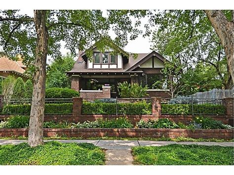 Detox House In Denver by 18 Best Denver Charmers Images On Bungalows