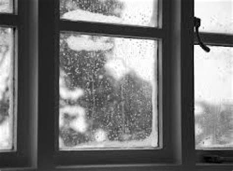 what causes condensation on inside of house windows 17 window condensation solutions