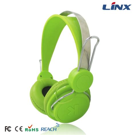 best quality headphones for cheap best quality cheap gift headphones headset oem earphone