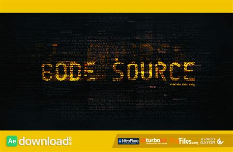 free after effects templates projects hacker archives free after effects template videohive