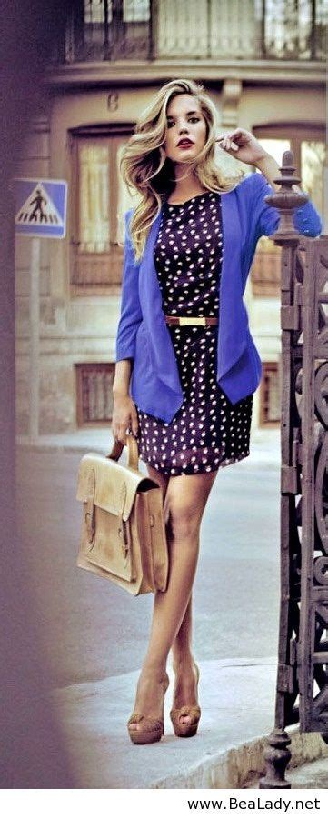 choosing the perfect casual outfits business casual outfits picmia
