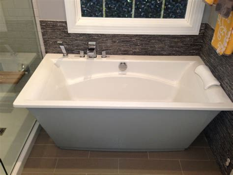 maax com bathtubs bathroom remodel with whirlpool and shower may supply
