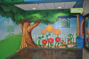 Home Design Story Delete Room kids ministry theme amp indoor playground worlds of wow blog