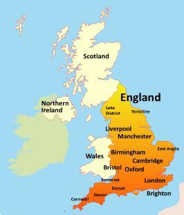 europe uk map europe travel guide mcavoy web