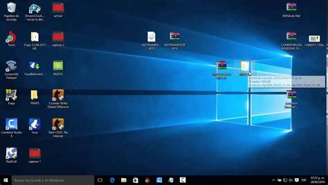 ultima versione descargar directx 11 ultima version para windows 10
