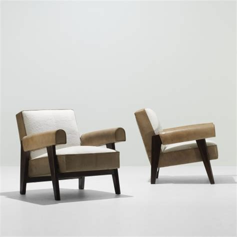 Le Corbusier Furniture by Le Corbusier Furniture Design Here Now The List