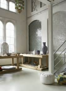 Moroccan Style Interior by Moroccan Style Interior Design Ideas