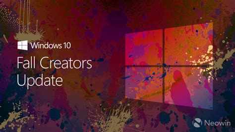 windows 10 fall creators update top 10 new features microsoft outlines new privacy features in windows 10 fall