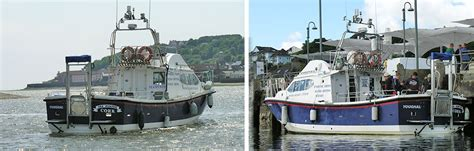 deep sea fishing boat hire seahunter charter boat fishing on ireland s south coast