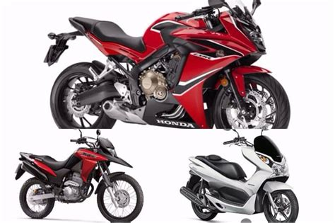 upcoming honda cbr photos of honda bikes in india bicycling and the best
