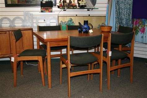 dining room furniture maryland furniture maryland breathtaking teak dining room image
