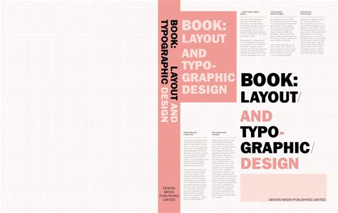 elements of graphic design layout book layout by design media publishing limited issuu