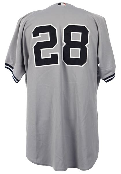 New Jersey Number Search 2016 New York Yankees Jersey Numbers Search Results Dunia Pictures